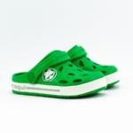 coqui-8801-new-green-white_0-1.jpg