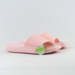 coqui-7082-candy-pink_0.jpg