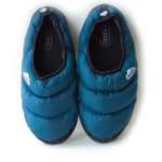 nuvola-classic-blue-m_1.jpg