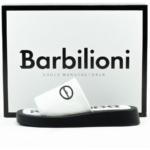 barbilioni-17-01u-11k-16z_3-1.jpg