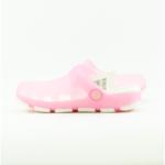 coqui-6363-pink_1.jpg