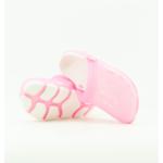 coqui-6363-pink_2.jpg