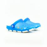 coqui-6363-sea-blue_0.jpg