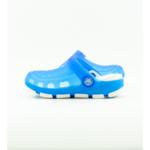 coqui-6363-sea-blue_1.jpg
