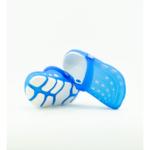 coqui-6363-sea-blue_2.jpg