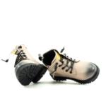 jong-golf-b30161-6-beige_2.jpg