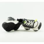 jong-golf-b30169-black_2.jpg