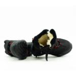 jong-golf-b40165-0-black_2.jpg