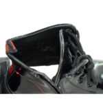 jong-golf-c30497-30-black_3.jpg